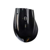 Business Style 2.4GHz Wireless Rapoo 3900 Laser Wireless Mouse For Desktop Laptop 1600 dpi 6 Keys Mice