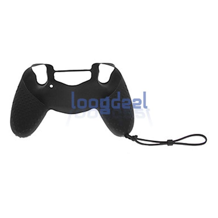 Loogdeel Sony Playstation 4 PS4 LD