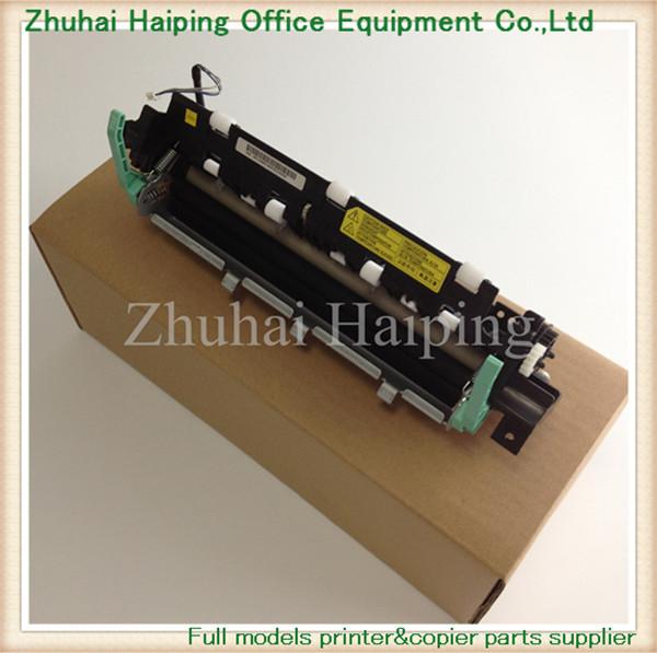 Refurbished Original Printer Parts Fuser Assembly, Fuser Unit for Samsung 4824(China (Mainland))