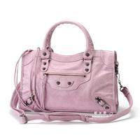 New arrival women's bags 2014 women's handbag fashion tassel Medium Large motorcycle bag messenger bags