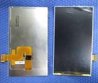 LCD Display Screen for Mot Atrix 2 MB865
