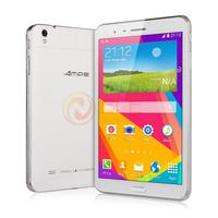 Ampe A78 Octa Core 3G Tablet PC 7 inch IPS 1920*1200 MTK6592 2GB+16GB 8.0MP/13.0MP Dual Camera GPS Bluetooth Ultra Slim Tablets