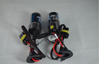 Free shipping Manufacturers selling all kinds of xenon bulb H7 3000K 4300K 6000K 8000K  10000K
