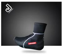 2014 New Arrival  Jakroo Men Winter 3D Waterproof Windproof Warmer Cycling Bicycle Shoe Cover Bootie S/M L/XL