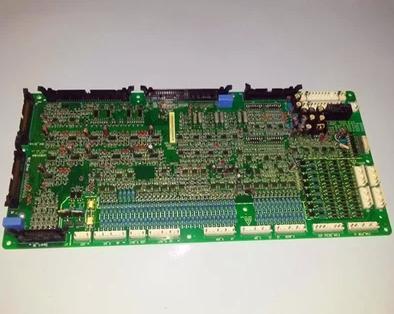 Электродетали I UHW241M4