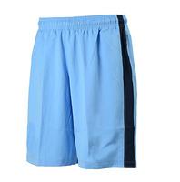 A+++ Manchests City Suit Shorts Track Wear Thai Soccer Jersey 2014 2015 Home Away Blue Dzeko Toure YAYA 14 15 Men Aguero Zeko