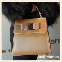 B for ud i princ for ess fashion brief female handbag cross-body women's handbag
