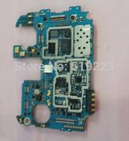For Samsung S4  I9500 motherboard