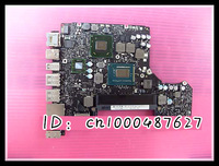 "Tested Logic Board For Macbook Pro 13"" Laptop A1278 i7 2.8Ghz Motherboard MD314 2011 Year"