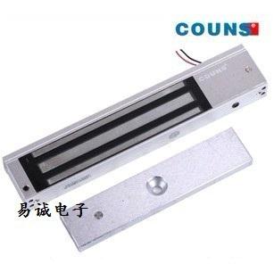 подлинный высокоприоритетных магнитный замок cu-280 магнитный
