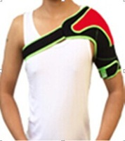 Shoulder guard /basketball guard/Badminton guard/volley ball guard/shoulder protector/shoulder joints protection