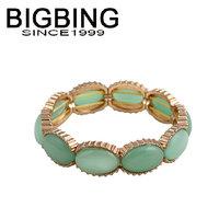 BigBing Fashion jewelry  crystal bracelet fashion charm bracelet fashion jewelry nickel free Free shipping! Q595