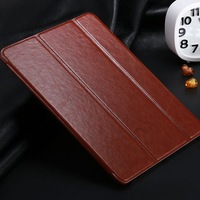 Hot sale For iPad Air Case Cover Stand Tablet Designer Leather Cover For Apple iPad 5 ipad air Case Free Shipping
