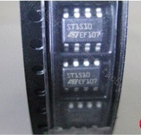 ST1S10PHR SOIC-8 ST1S10