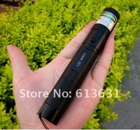 G301 Focus Burn 8000mw 8W 532nm Green Laser Pointer Pen Lazer Beam Military Green Lasers