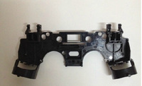 Original new ps4 controller Internal frame Accessories for sony playstation 4 controller