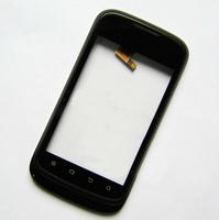 Free shipping Original ZTE U790 Touch Screen