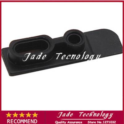 20pcs/lot 100% Guarantee Original Speaker Earpiece Ear Rubber Gasket for iPhone 5 5G 5S free shipping