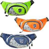 2014 New Portable Waist packs,Fashion Small Shoulder Bag,Hot Sale Coin purse,Nylon Outdoor Sport Pocket,Factory wholesale