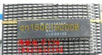 Free shipping 10PCS ZC99696P