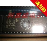 Free shipping   50pcs/lot  M27C64A-15F1 27C64 DIP
