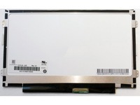 "New 10.1"" Slim LCD Screen For Asus Eee PC X101CH Display LED"