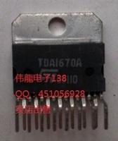 Free shipping  5PCS 231BB TAIWAN 01501 Z31BB (ZIP15)