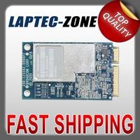 FOR Apple Macbook A1181 A1260 A1226 Airport Wireless WIFI Card BCM94321MC MA688Z/B