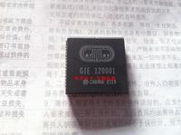 Free shipping  5PCS GIE 120001