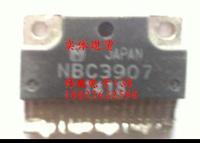 Free shipping  5PCS NBC3907