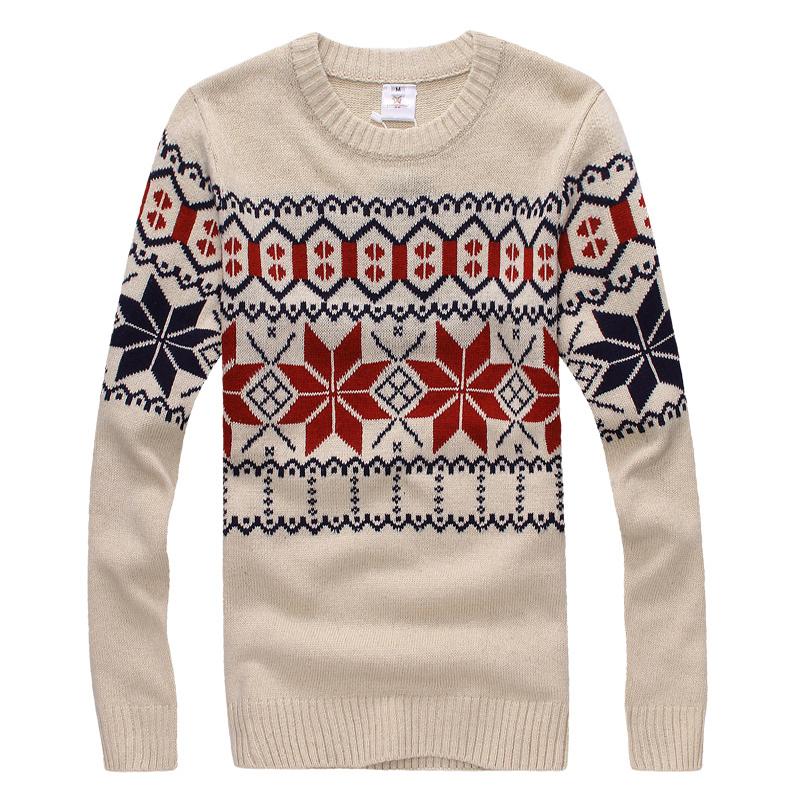 Мужской пуловер MEN SWETERS roupas meias masculinas 303Y39 303-Y39