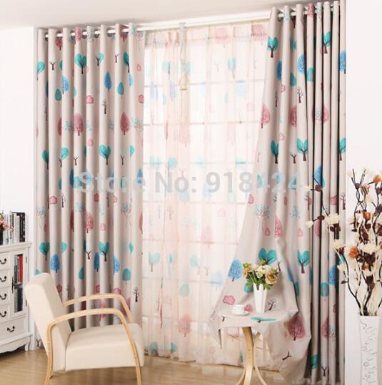 ikea rideaux enfants promotion achetez des ikea rideaux. Black Bedroom Furniture Sets. Home Design Ideas