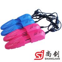 Explosion is the sword telescopic shoe dryer dry shoes warm shoes dry shoe machine SJ-108