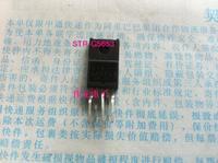 Free shipping  20PCS STRG5653 STR-G5653