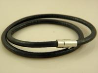 Great Seller Genuine Leather wrap Bracelets leather bracelet  Jewelry Wholesale Best Price