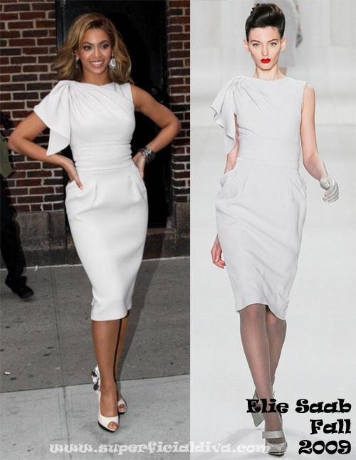 Белое платье для росписи в загсе