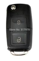 Free shipping  B01 VW2  Button Style Remote For KD900(KD200) Machine  2pcs/lot