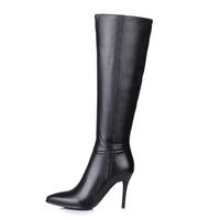 Женские ботинки C.S 4,5/9,5,   Y-467