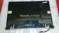 For Brand New Lenovo V480S screen assembly