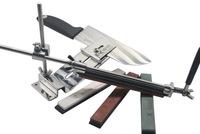 3nd Ruixin Apex sharpener fix edge wicked lansky sharpening system