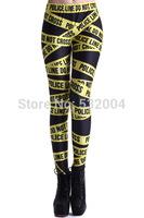 ZCXR New Arrival Fashion 3D Printed Women Legging High Elastic Slimming Mention Hip Plus size Fitness Lady Leggings Skinny pants
