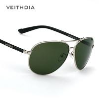 2015 New Oculos Retro Male Sunglases Mirror Large Sungless Driving Mirror Classic Vogue Sun Glasses For Men