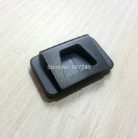 DK-5 Eyepiece Cap Viewfinder Cover for Nikon D5100 D5000 D3300 D3200 D3100 D3000
