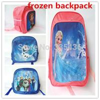 school bags for boys.girl school elsa bag. frozen girl elsa bag.school bags for teenagers .frozen school bag for girls