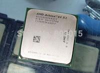 Duad-Core Processor A M D CPU Athlon64X2 5600+2.9GHz Socket AM2 940PIN ADO5600IAA5DO/ADO5600IAA6CZ
