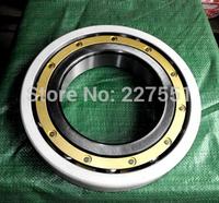 FREE SHIPPING High quality ball bearing 120X215X40 6224M