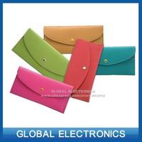 lady purses female wallet women bag 20*10cm carteira masculina freeshipping