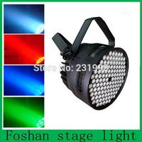 Free shipping 64 par can led,led par lightings for sale,par 3w led stage dj disco light
