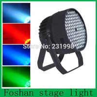 Free shipping stage dj led flash par light,led par can stage light sell online,led par 64 can lamp