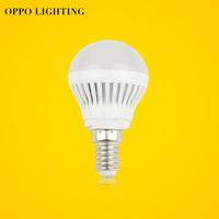 5pcs/lot  E14 Led Light Bulb 3W 5W 7W 9W 10W 12W 15W LED Bulb Lamp 220v 240V Cold Warm White Led Spotlight Free Shipping